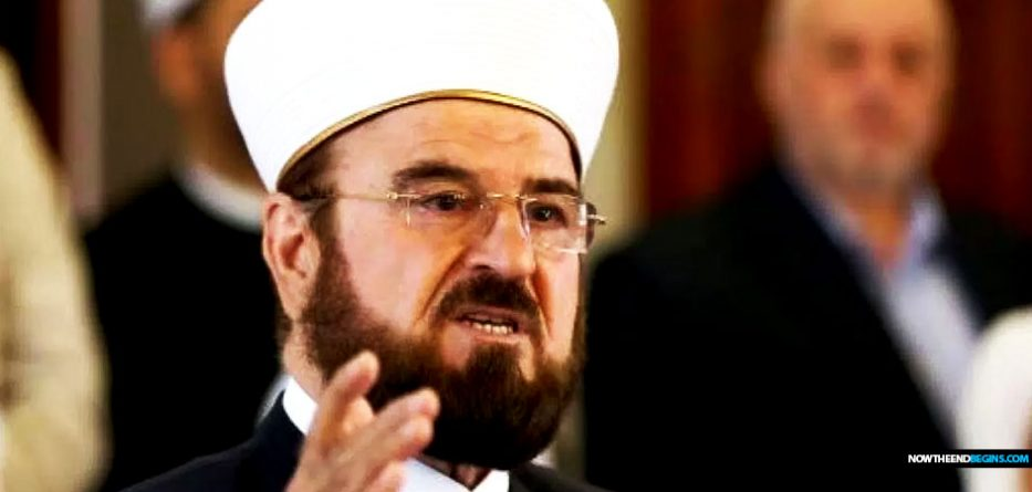 association-islamic-scholars-call-for-uprising-embassy-move-jerusalem-israel-act-war