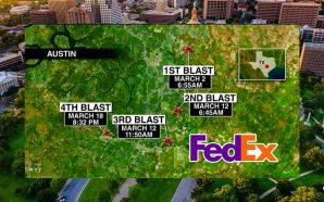 austin-texas-fedex-serial-package-bomber-terrorism