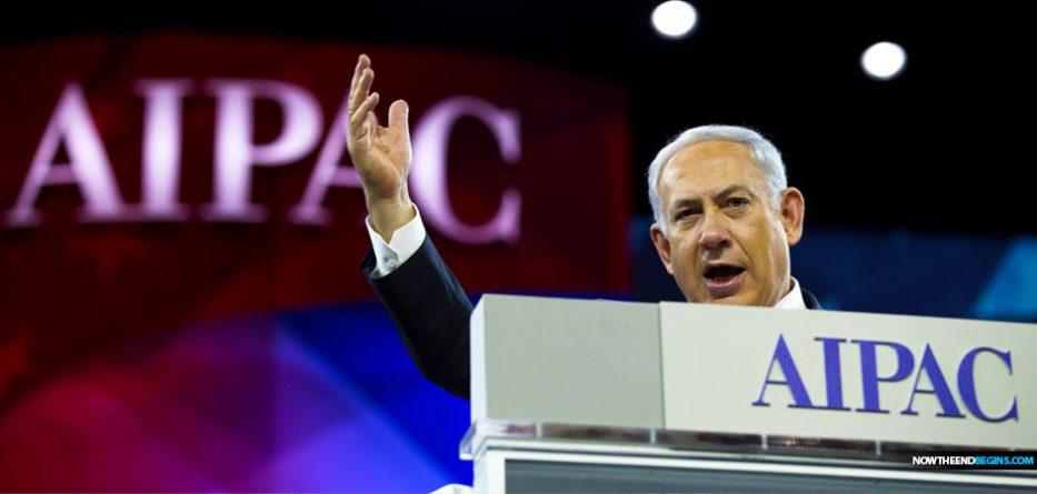 bib-netanyahu-aipac-2018-israel-iran-nuclear-war-now-end-begins