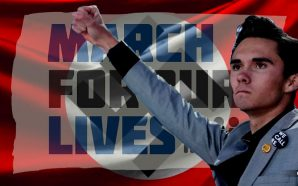 david-hogg-parkland-shooting-far-left-second-amendment-school-shootings