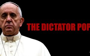 dictator-pope-francis-vatican-knights-malta-whore-babylon-revelation-17-catholic-church