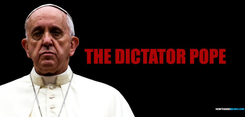 dictator-pope-francis-vatican-knights-malta-whore-babylon-revelation-17-catholic-church