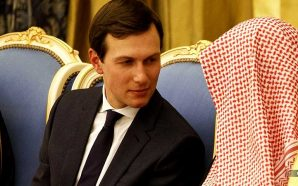 jared-kushner-middle-east-peace-deal-now-end-begins