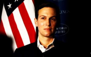 jared-kushner-white-house-israelis-arabs-middle-east-peace-gaza-strip-nteb