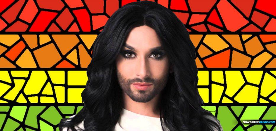 jesuits-college-holy-cross-gay-jesus-drag-king-queer-desires-now-end-begins