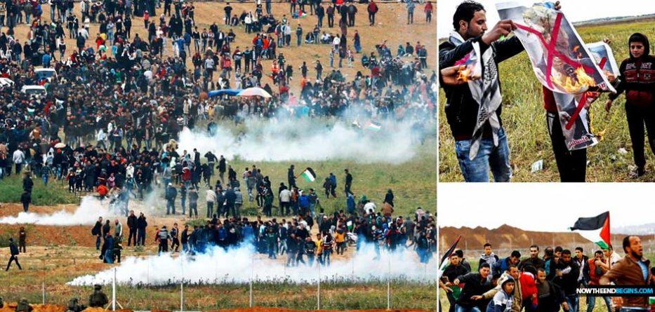 palestinians-vow-protests-continue-may-14-gaza-riots-drones-tear-gas