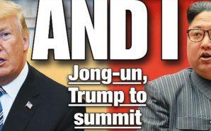 president-trump-north-korea-kim-jong-un-dismantle-nuclear-weapons