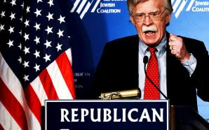 trump-picks-john-bolton-national-security-advisor-israel-jerusalem-hr-mcmaster