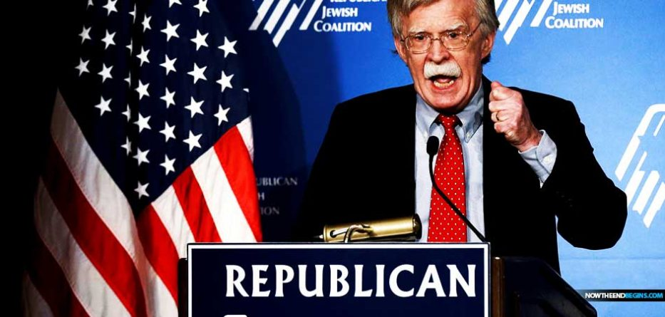 trump-picks-john-bolton-national-security-advisor-israel-jerusalem-hr-mcmaster