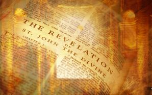 understanding-book-revelation-king-james-bible-study-now-end-begins-prohecy-pretribulation-rapture-church