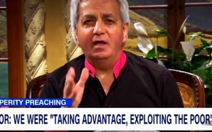 benny-hinn-prosperity-gospel-exposed-false-teacher-exposed-by-nephew-costi