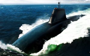 british-navy-moves-submarines-to-syria-striking-distance-russia-united-states