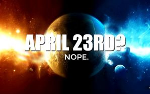 david-meade-pretribulation-rapture-april-23-revelation-12-rightly-dividing-now-the-end-begins-nteb