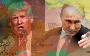donald-trump-smart-missiles-syria-russia-will-shoot-down-putin-world-war-three-now-end-begins