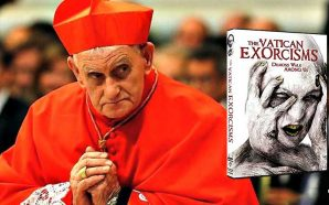 exorcisms-vatican-catholic-church-mobile-phone-casting-out-demons