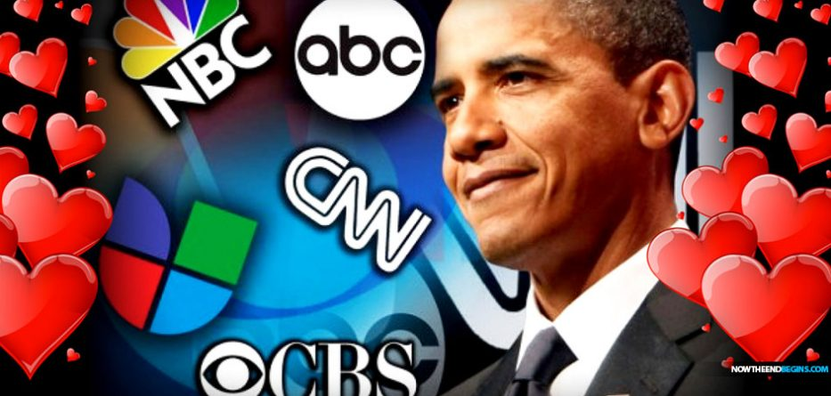 fake-news-media-never-asked-obama-if-he-would-resign-over-scandal
