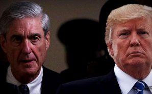 fbi-raids-office-trump-lawyer-michael-cohen-stormy-daniels