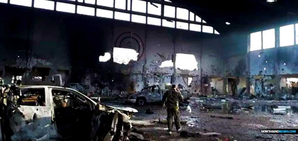 israel-idf-airstrike-t4-base-syria