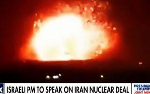 israel-missile-strike-syria-iran-26-dead-netanyahu-middle-east-now-the-end-begins