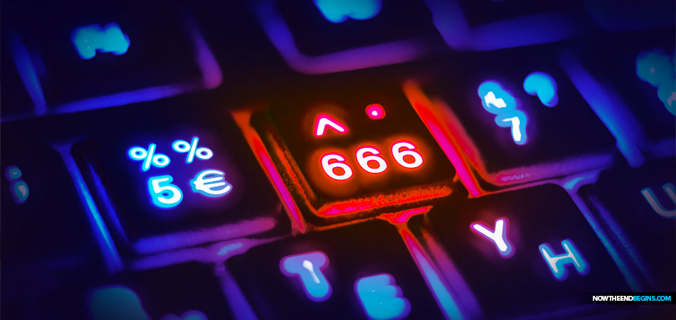 mark-of-the-beast-666-proves-eternal-security-pretribulation-rapture-now-end-begins-bible-doctrine