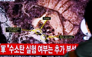 north-korea-nuclear-tests-collapse-test-site-mountain-kim-jong-un
