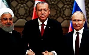 putin-russia-iran-turkey-forms-alliance-to-control-syria-damascus-end-times