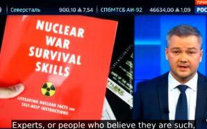 russian-tv-tells-viewers-pack-iodine-bomb-shelters-wwiii-world-war-three-nteb