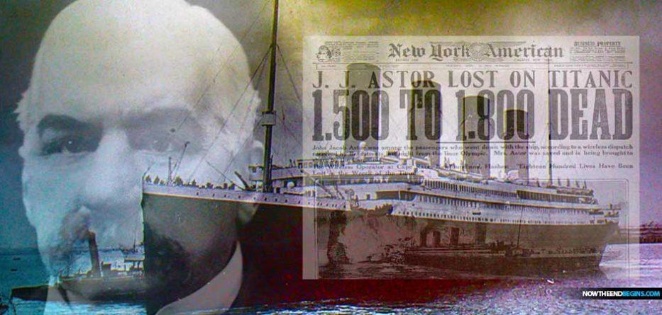 titanic-sunk-jp-morgan-federal-reserve-conspiracy-theory-nteb