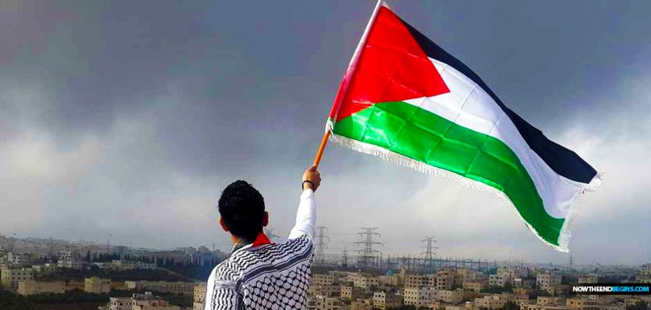 arab-historian-admits-no-such-thing-as-palestine-middle-east