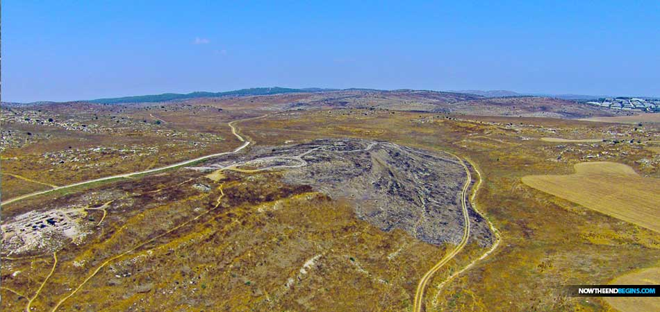 archaeologists-uncover-lost-biblical-city-eglon-moab-amorites-jerusalem-israel-time-jacobs-trouble-may-14