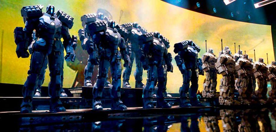 autonomous-battlefield-robots-terminator-style-us-army