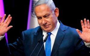 benjamin-netanyahu-popularity-skyrockets-may-14-us-embassy-israel