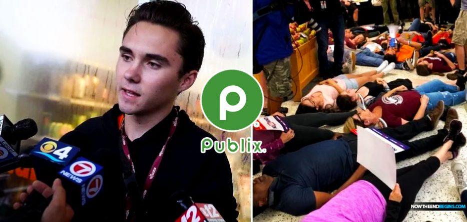 david-hogg-die-in-publix-supermarkets-parkland-shooting-liberal-puppet
