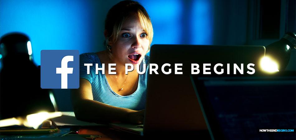 facebook-purge-algorithm-silence-conservative-christian-voices-mark-zuckerberg-censorship-now-end-begins