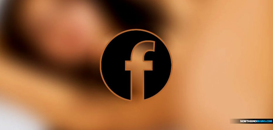 WTF?? Facebook Asks Users To Send In Naked Photos Of Themselves? Facebook-wants-your-nude-photos-revenge-porn-social-media-933x445