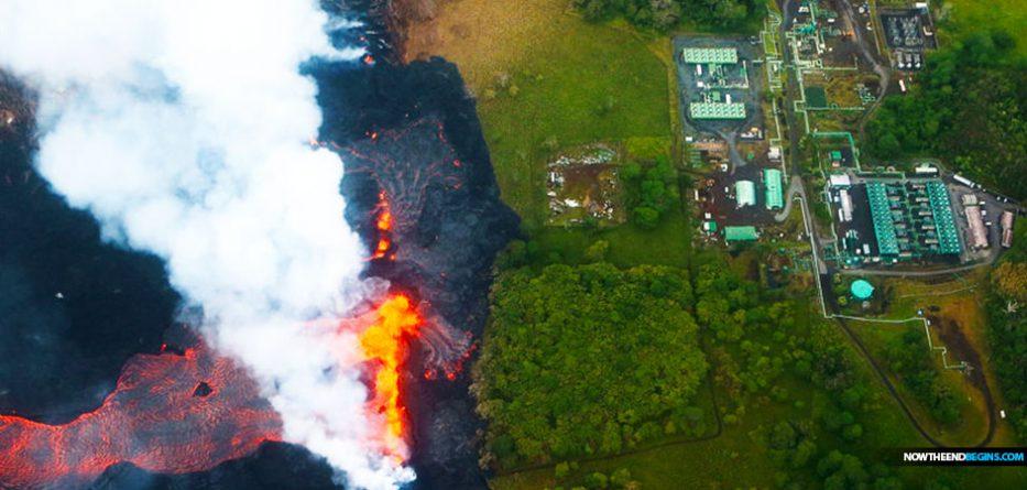 hawaii-lava-flow-kilauea-volcano-power-plant