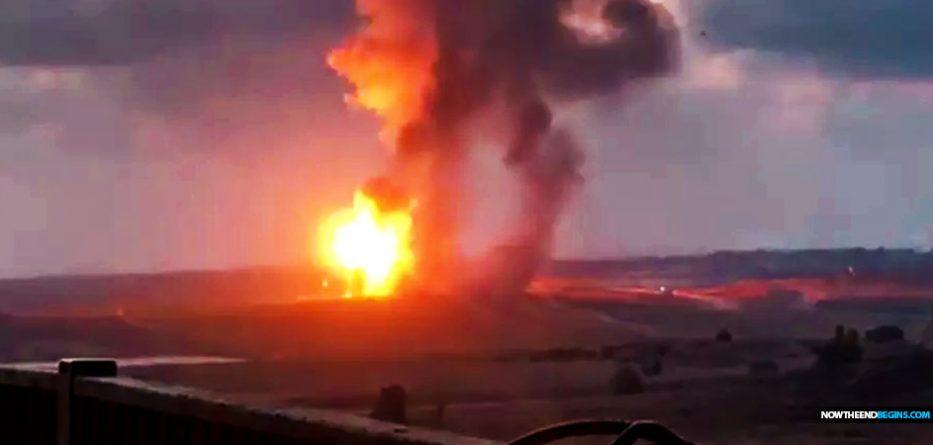 israel-destroys-hamas-terror-tunnel-gaza-strip-jerusalem