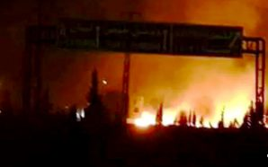 israel-strikes-back-at-iranian-forces-in-syria-warns-assad