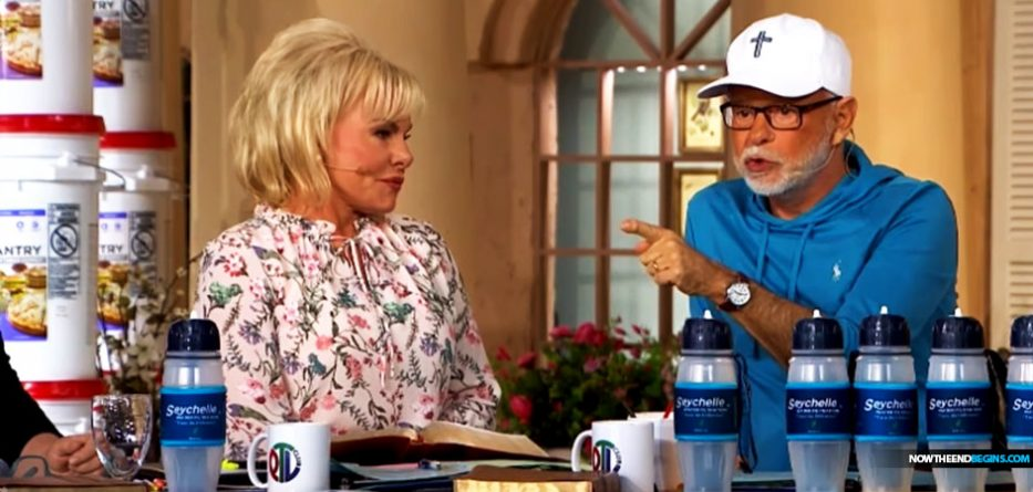 jim-bakker-ozark-mountain-survival-cabin-apocalypse-false-teacher-televangelist