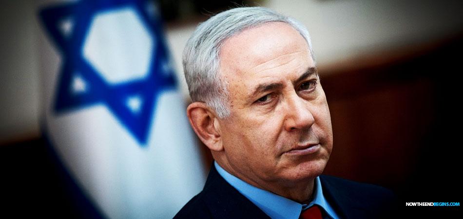 netanyahu-says-palestinians-should-abandon-fantasy-conquering-jerusalem-golan-heights-syria-iran