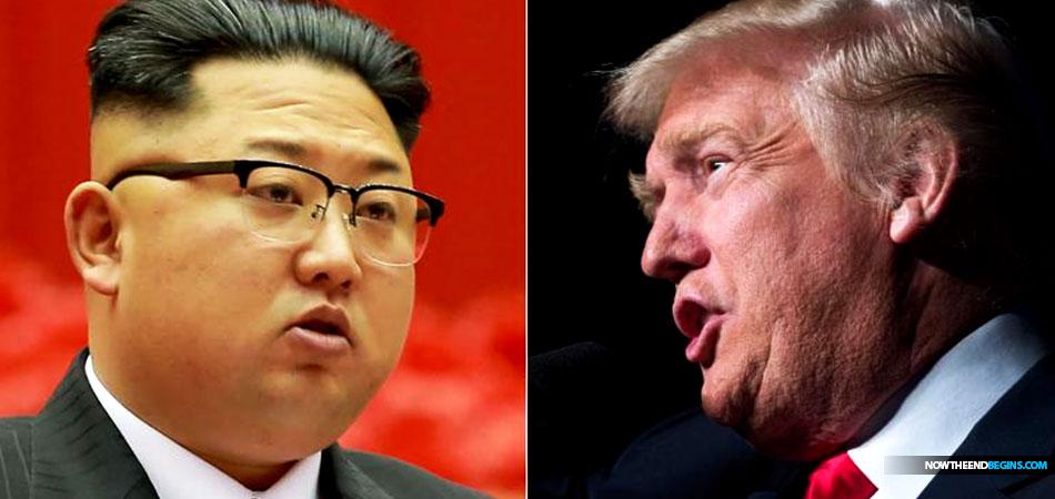 president-trump-cancels-north-korea-nuclear-summit-kim-jong-un