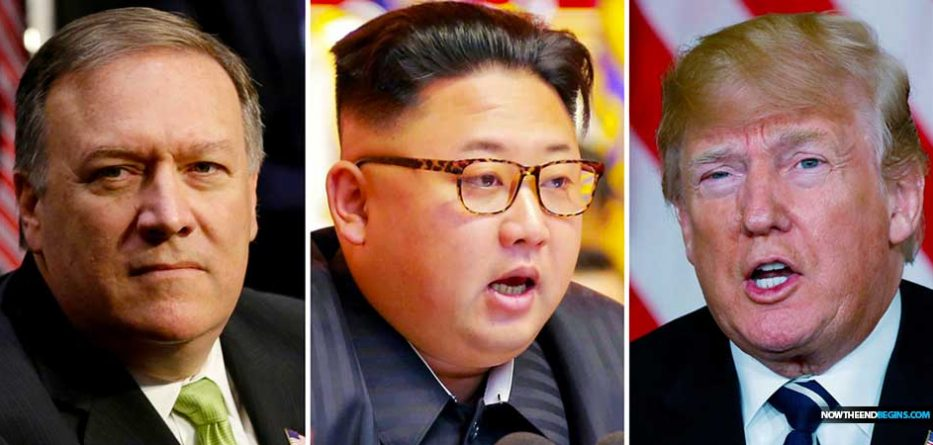 president-trump-mike-pompeo-winning-3-american-hostages-released-north-korea-winning