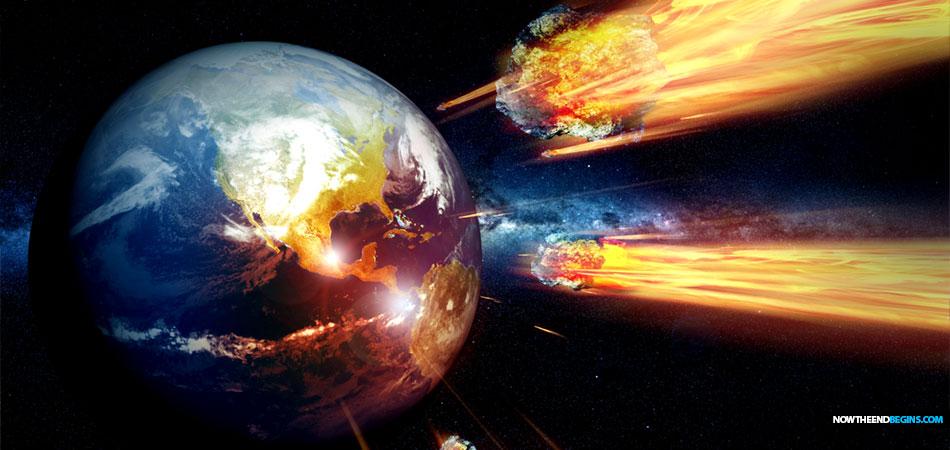 Study Topic: The secret rapture - False hope for end-time ...