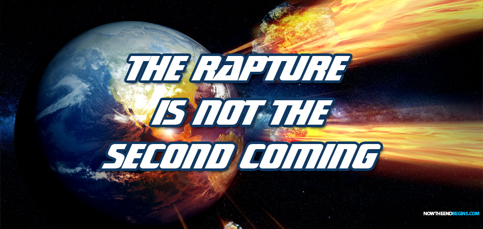 pretribulation-rapture-church-not-second-coming-jesus-christ-end-world-kjv-bible-study