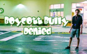 publix-refuses-to-give-in-demands-david-hogg-parkland-shooting-boycott
