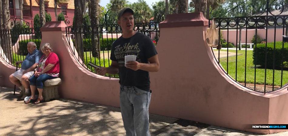 street-preaching-saint-augustine-florida-may-2018-03