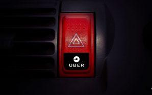 uber-installs-panic-button-sexual-assault-rape-female-passengers-taxi-car-service-me-too