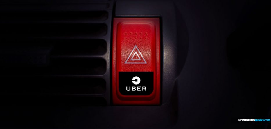 uber-installs-panic-button-sexual-assault-rape-female-passengers-taxi-car-service-me-too