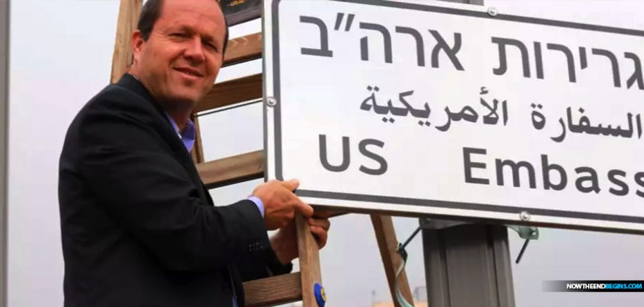 us-embassy-road-signs-go-up-in-jerusalem-as-may-14-approaches-israel