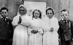 catholic-church-lost-children-tuam